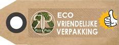eco-friendly-packaging-rico-plato