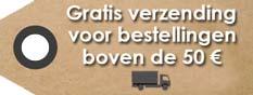 free-shipping-rico-plato-usa